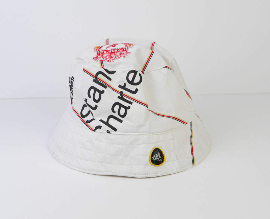 bucket-hat-liverpool-fc-made-from-shirt-white-fisherman-hat-1