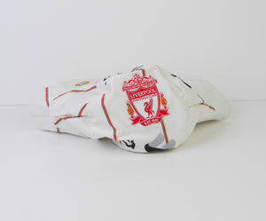 bucket-hat-liverpool-fc-made-from-shirt-white-fisherman-hat-5