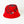 Load image into Gallery viewer, bucket-hat-made-from-football-shirt-liverpool-fc-1
