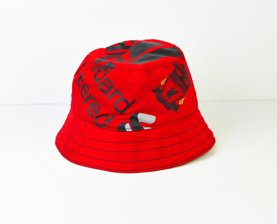 bucket-hat-made-from-football-shirt-liverpool-fc-1