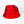 Load image into Gallery viewer, bucket-hat-made-from-football-shirt-liverpool-fc-5
