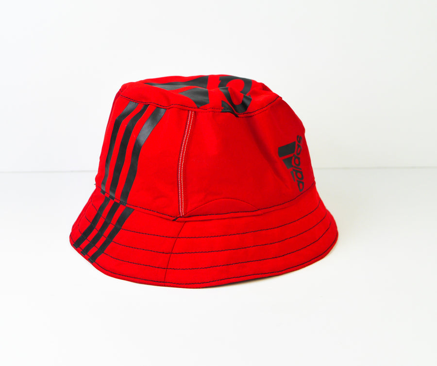 bucket-hat-made-from-football-shirt-liverpool-fc-5