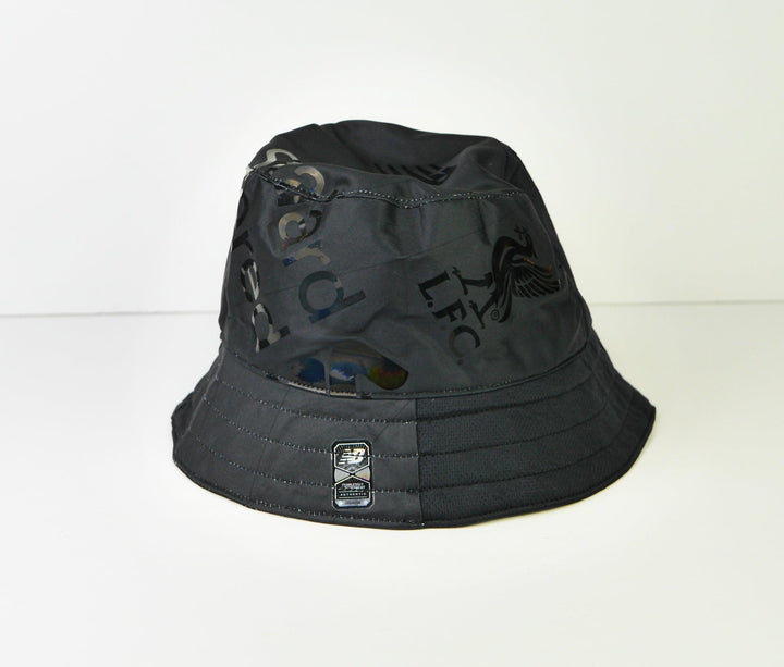 liverpool-bucket-hat-blackout-liverpoolfc-lfc-fisherman-hat-1