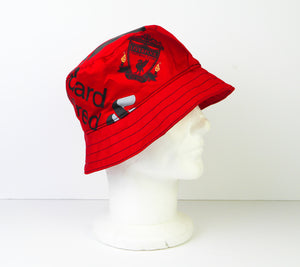 bucket-hat-made-from-football-shirt-liverpool-fc-2