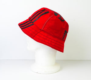 bucket-hat-made-from-football-shirt-liverpool-fc-3