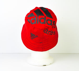 bucket-hat-made-from-football-shirt-liverpool-fc-4