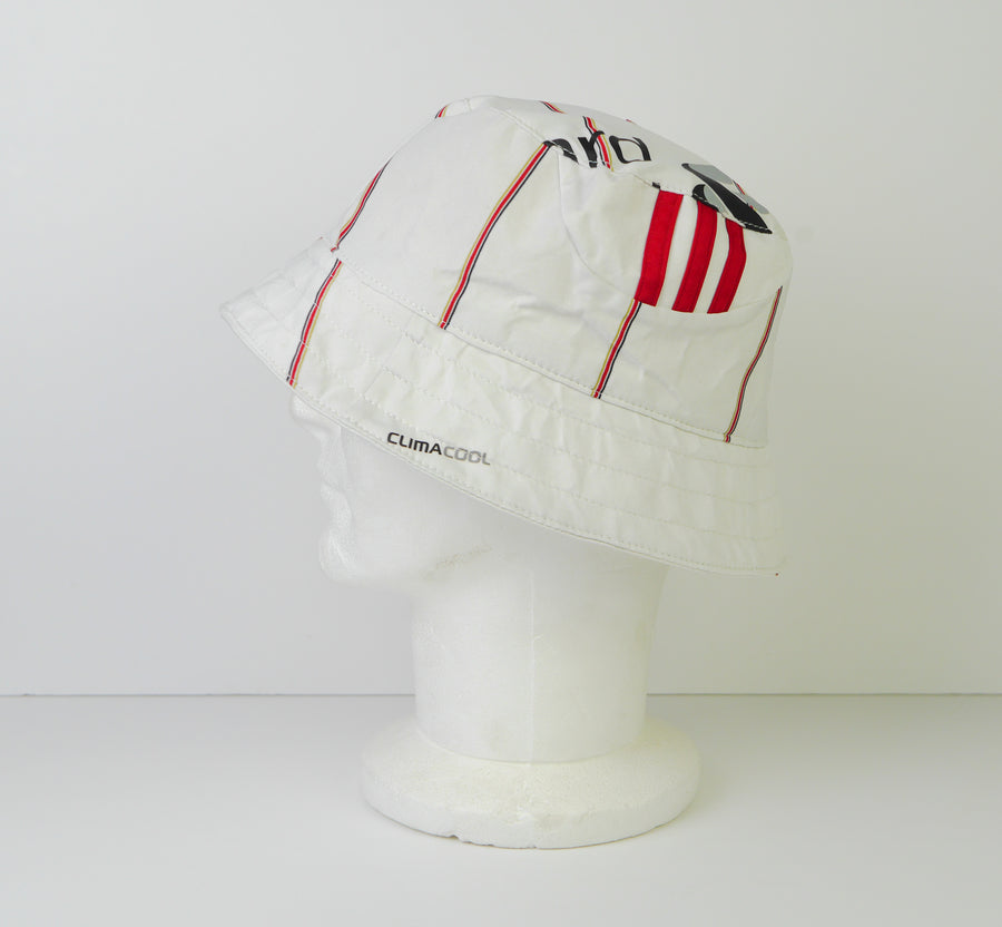 bucket-hat-liverpool-fc-made-from-shirt-white-fisherman-hat-4
