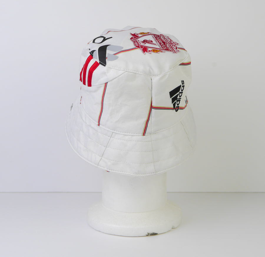 bucket-hat-liverpool-fc-made-from-shirt-white-fisherman-hat-3