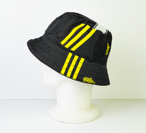 liverpool-bucket-hat-black-2011/12-third-kit-4