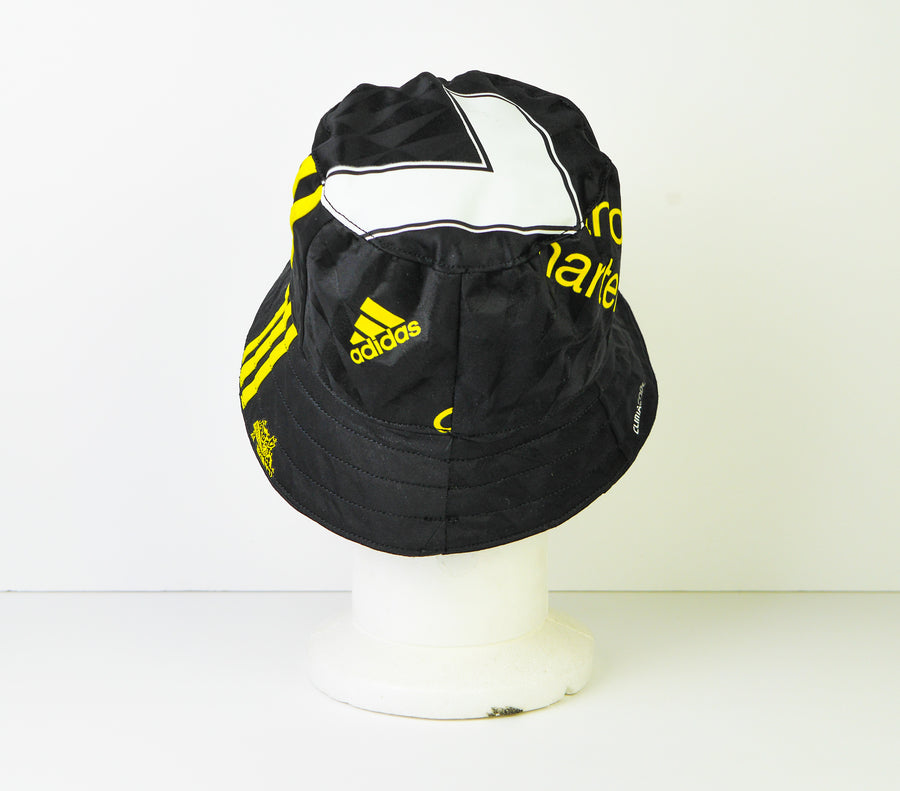 liverpool-bucket-hat-black-2011/12-third-kit-5