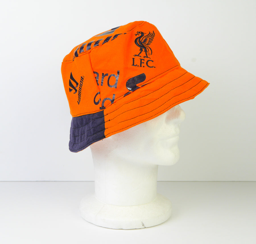 liverpool-warrior-bucket-hat-orange