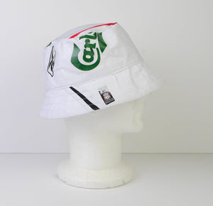 bucket-hat-made-from-liverpool-shirt-carlsberg-reebok-2