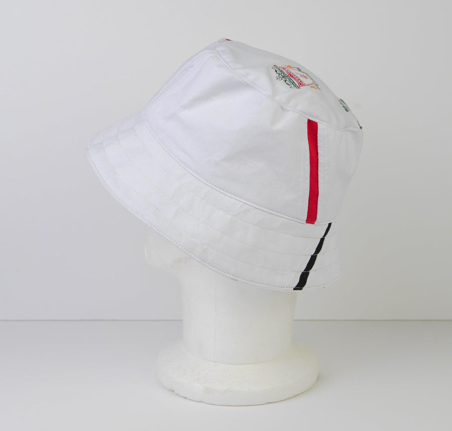 bucket-hat-made-from-liverpool-shirt-carlsberg-reebok-6