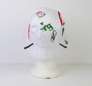 bucket-hat-made-from-liverpool-shirt-carlsberg-reebok-4