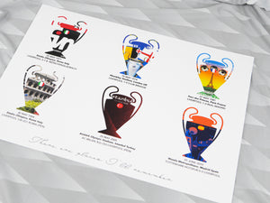 liverpool-fc-print-champions-league-winners-artwork-6-times