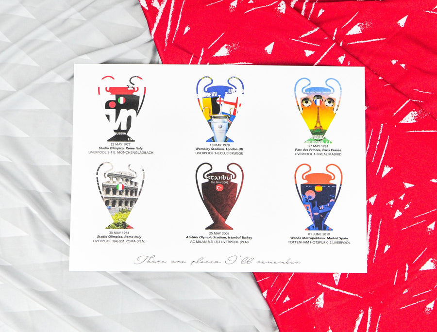 liverpool-fc-print-champions-league-winners-artwork-6-times-trophy-set