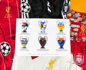 liverpool-fc-print-champions-league-winners-artwork-6-times-european-cup