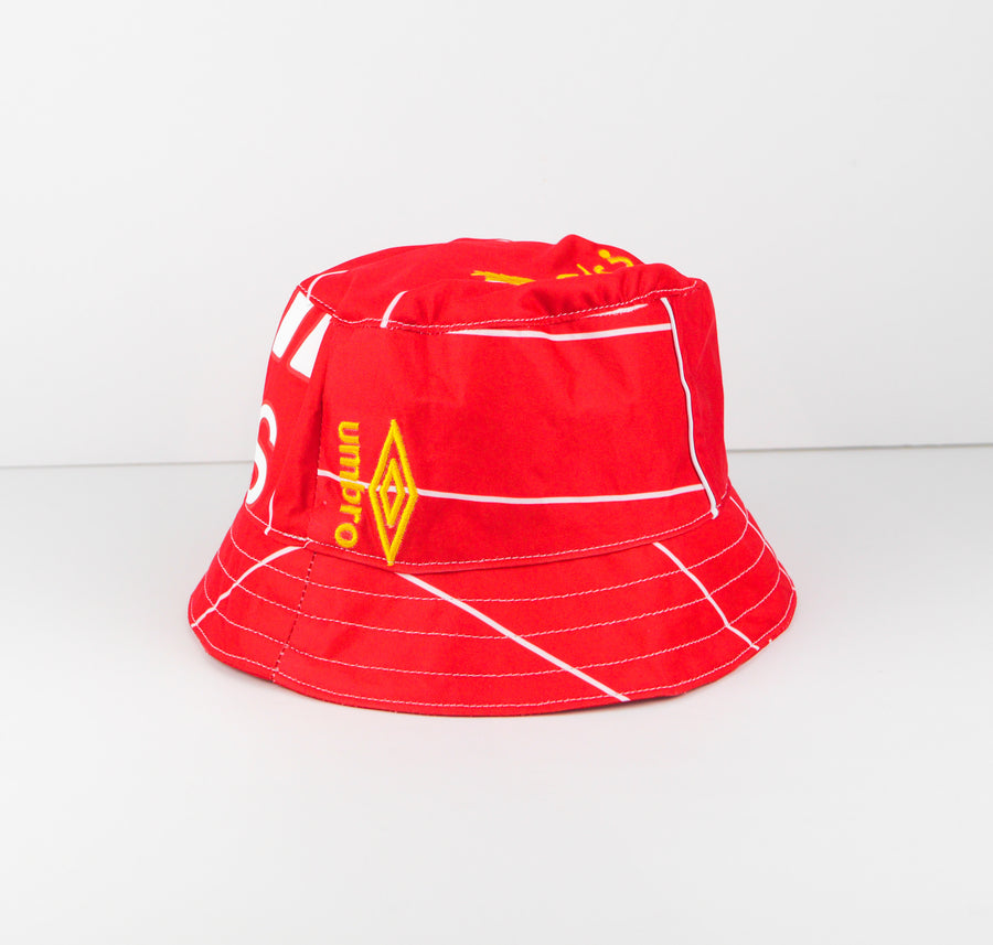 liverpool-crown-paints-kit-bucket-hat-lfc-ynwa