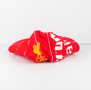 liverpool-crown-paints-kit-bucket-hat-fisherman-hat