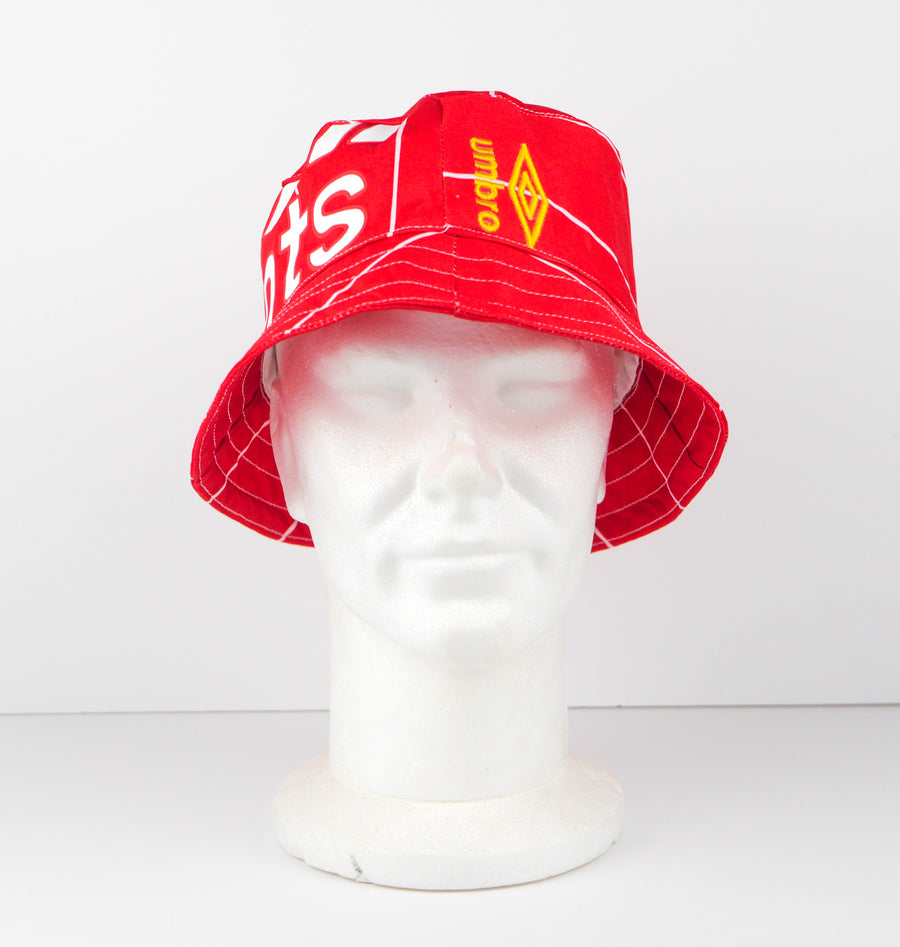 liverpool-crown-paints-kit-bucket-hat-lfc