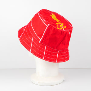 liverpool-crown-paints-kit-bucket-hat-anfield