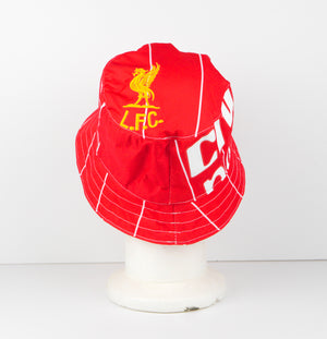 liverpool-crown-paints-kit-bucket-hat-red