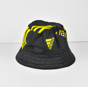 Liverpool Bucket Hat 2011/12 Third Kit