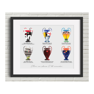 liverpool-fc-print-champions-league-winners-artwork-6-times-framed