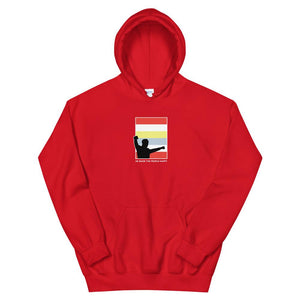 Bill Shankly Liverpool Hoody - He Made the People Happy-Kop Clobber-lfc-store-unofficial-liverpool-shop
