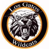 School We've Provided Batting Cages For - Los Gatos Wildcats