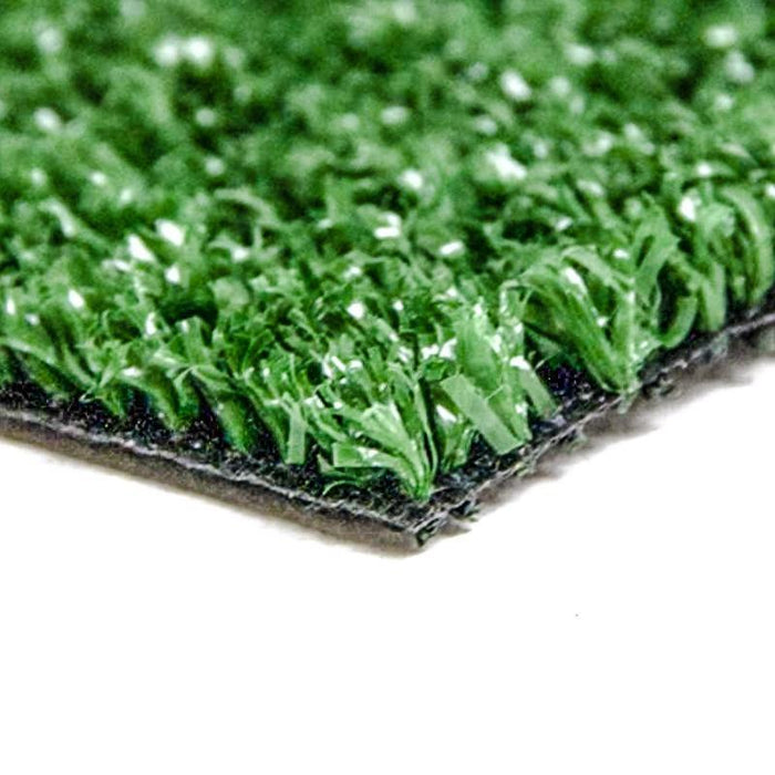 DuraTurf™ Batting Cage Ground Covers & Mats 12.5 oz nonpadded- Medium Pile