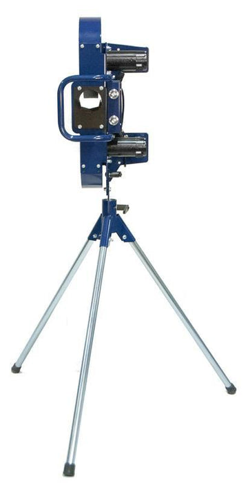 BATA 2 Series-C Pitching Machine Baseball