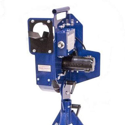 BATA-1 Pitching Machine