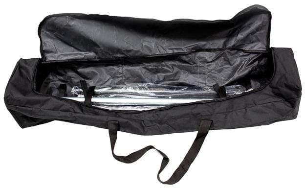 Commercial L-Screen Storage Bag