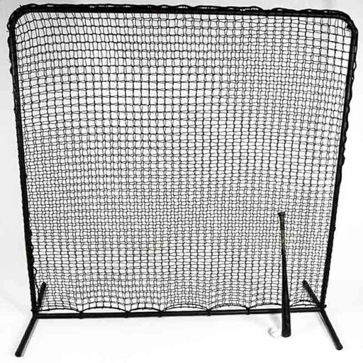 7x7 Square Screen Replacement Net