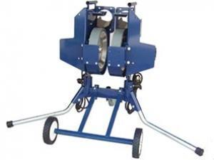 Transport Kit for BATA-1 Twin Pitch Pitching Machine