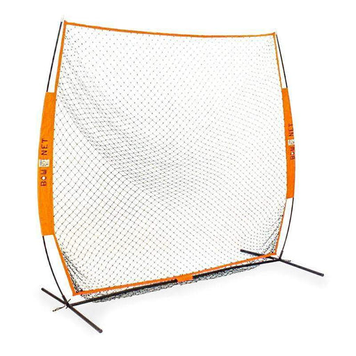 Bownet Baseball & Softball Soft Toss Screen