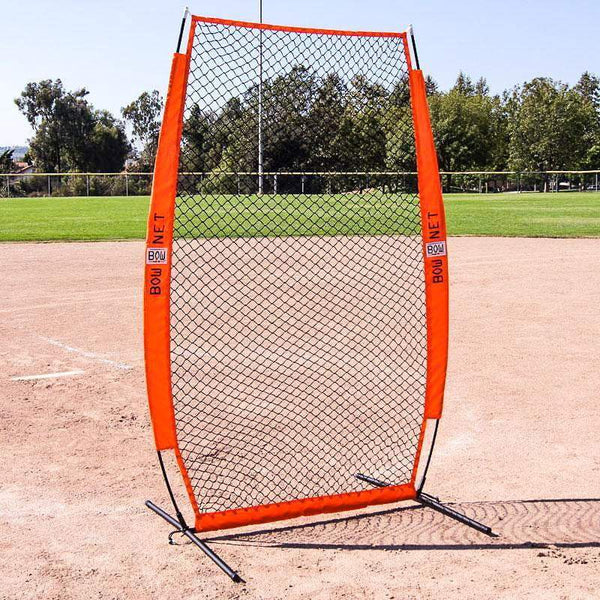 Protective L-Screen (Net Only)