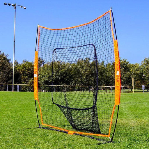 Big Mouth Portable Sports Net