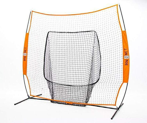Wiffle® Replacement Net