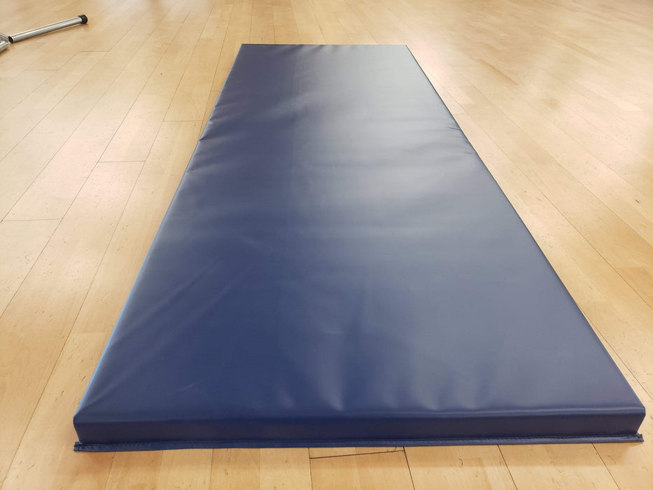 Hospital Bed Floor Pad