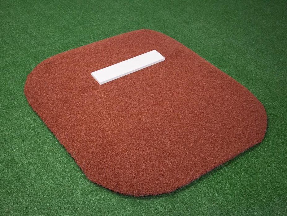 ProMound 5070 Youth Game Mound 31-clay