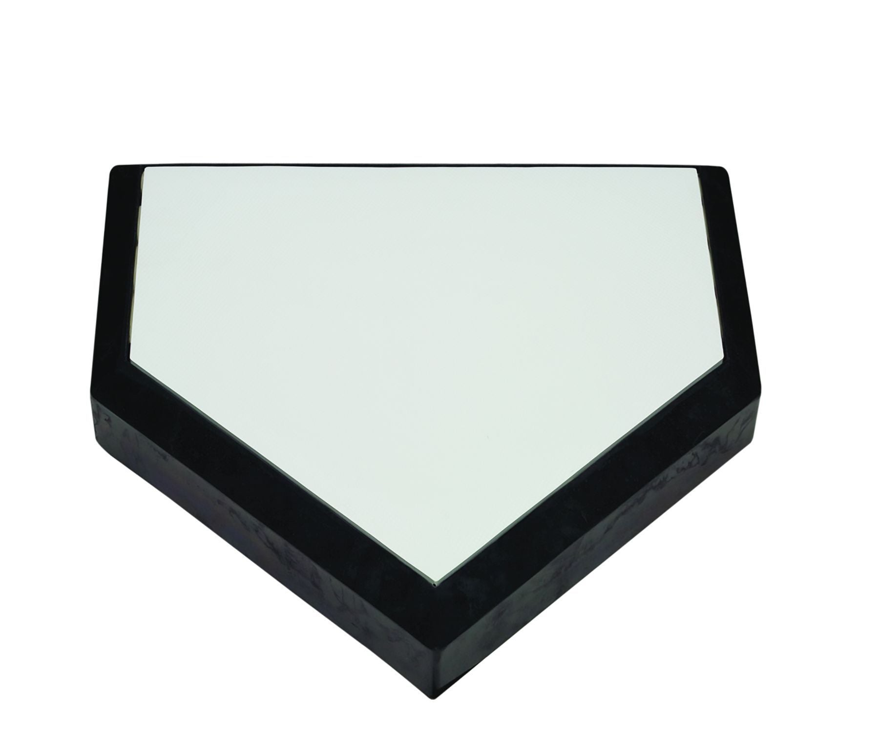 SCHUTT Hollywood Bury All Home Plate