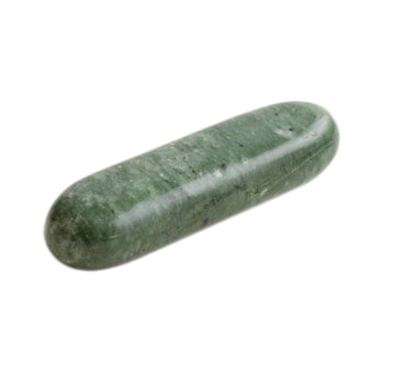 Jade Deep Tissue/Trigger Point Stone