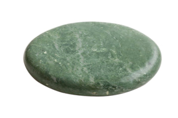 Jade Flat Placement Stone - Select from 2 Sizes