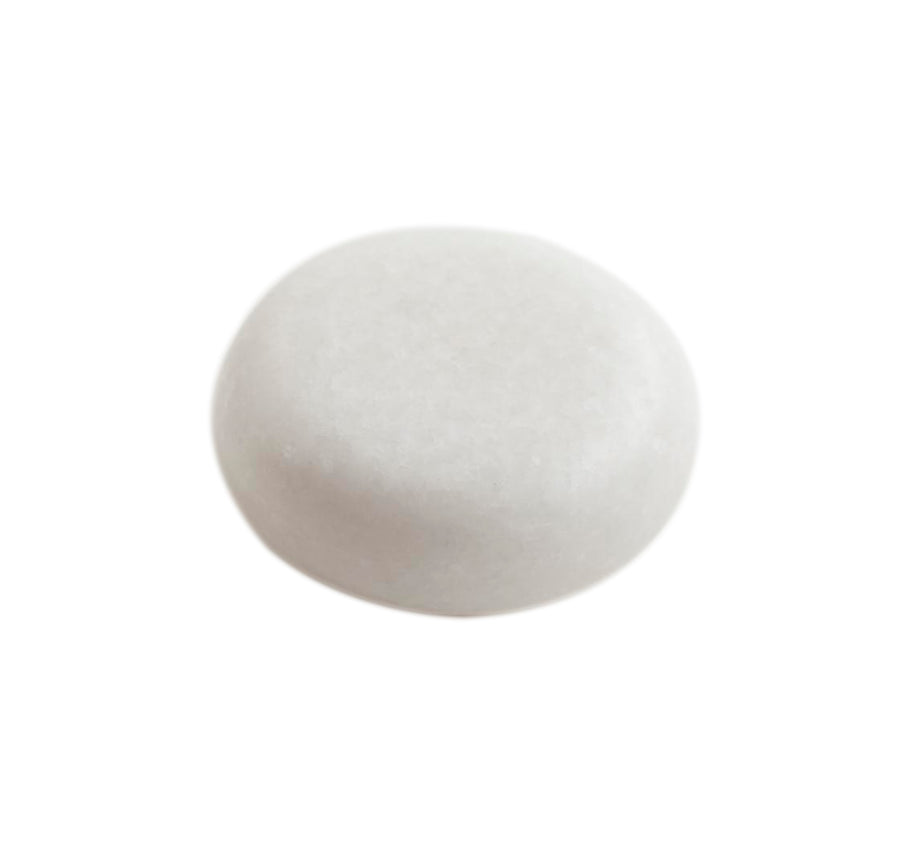 Marble Round Working Stone - Select from 2 sizes