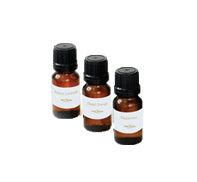 Essential Oils - Pack of 3