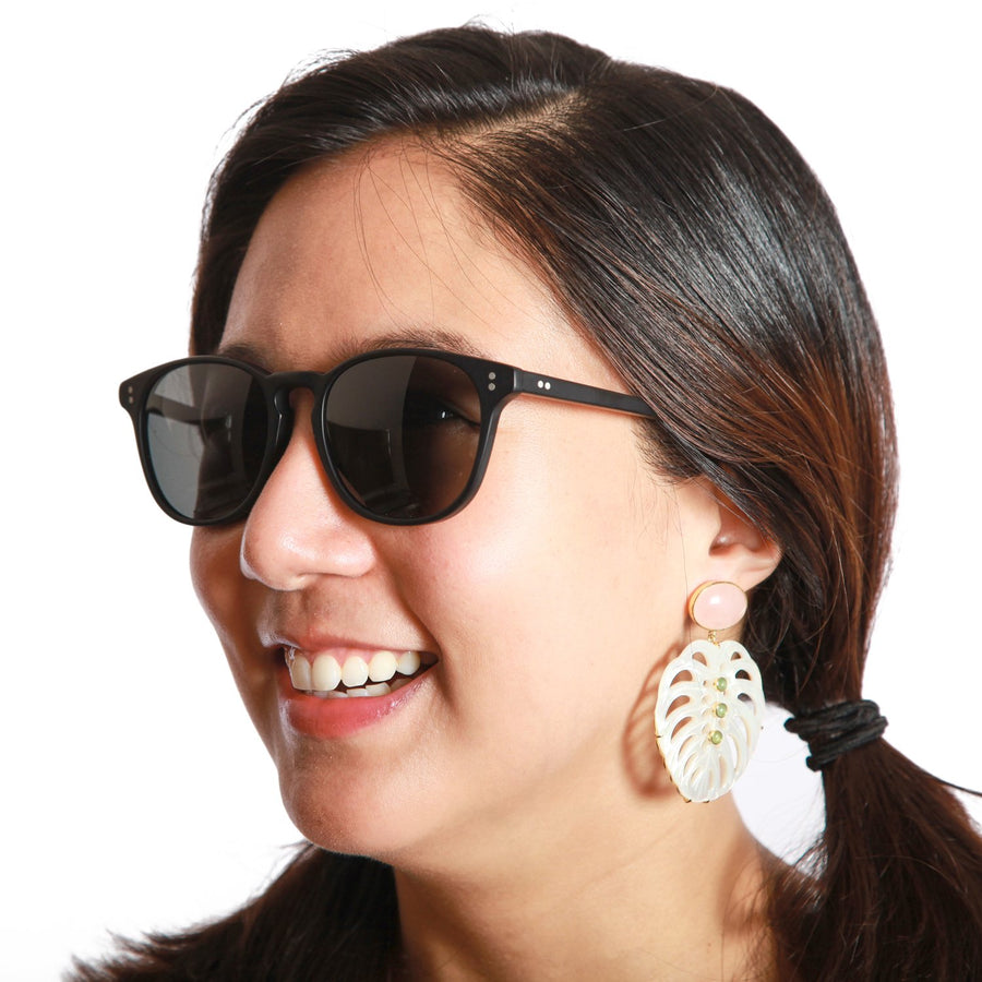 [Custom] Michelle Ongpin's 15 Pairs of Rocket Sunglasses for Balesin Boutique (Launch Edition)