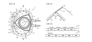 NEW Rotary Engine?  Mazda just Updated their Rotary Engine Patents!
