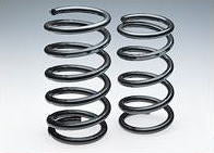 RX7 FD3S Mazdaspeed Sport Springs
